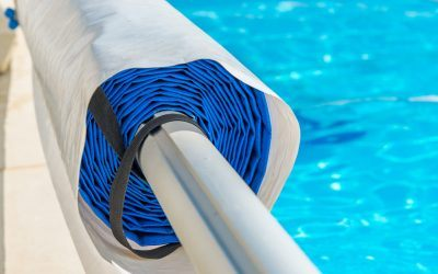 Pool Safety State Requirements and Recommendations