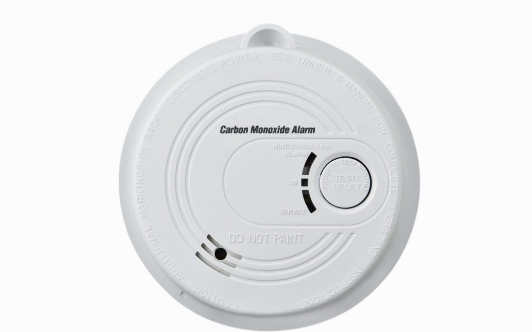The Carbon Monoxide Guide: What You Need to Know about CO