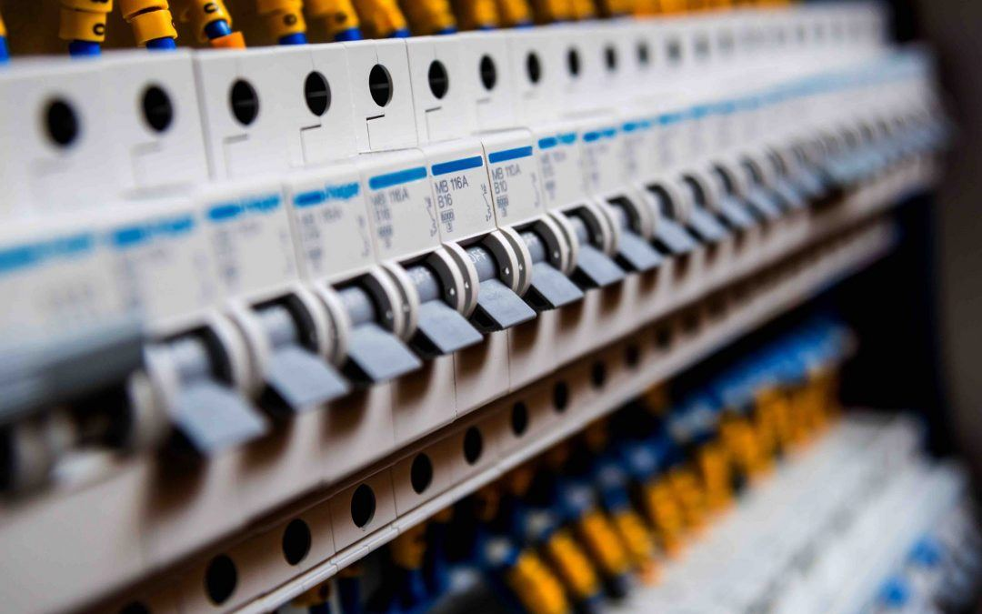 How to Reset Your Home's Circuit Breakers