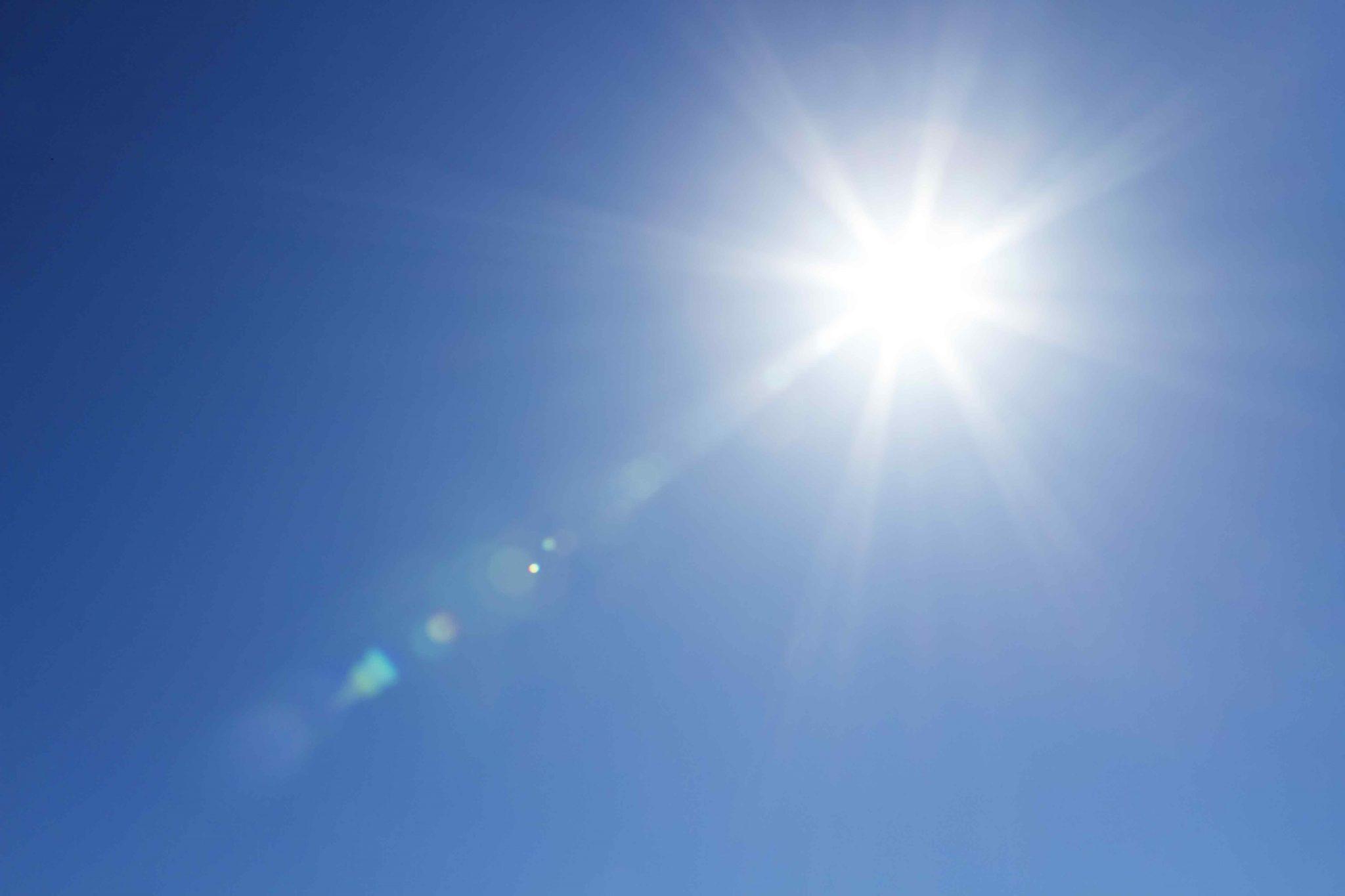 10 Tips for Slashing Your Summer Energy Bill