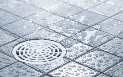 Tips for Unclogging Your Shower Drain