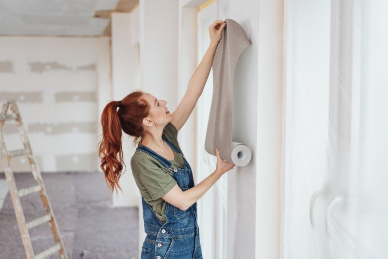 DIY Projects: When to Hire a Professional