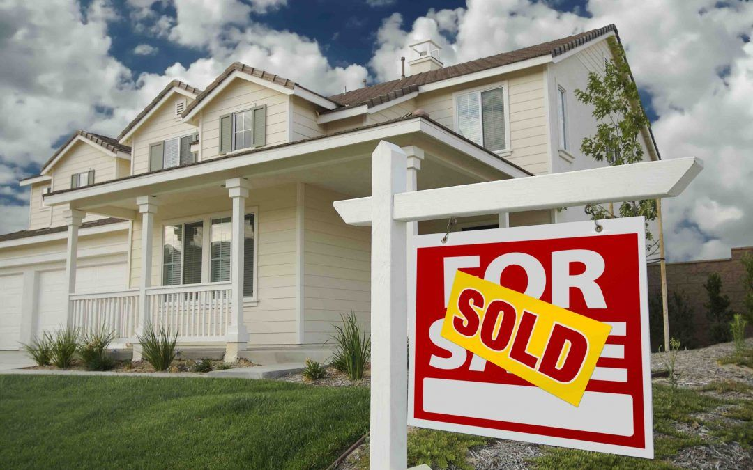 Buying As-Is? You Still Need a Home Inspection