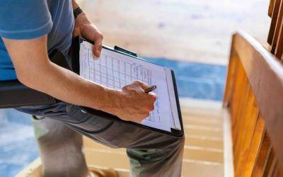 Commonly Missed Red Flags in Home Inspections