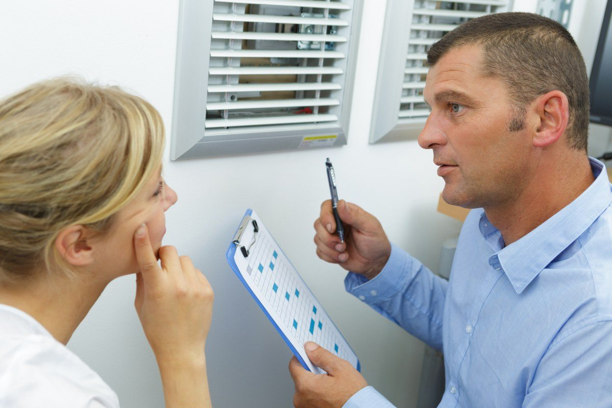 home inspections dfw